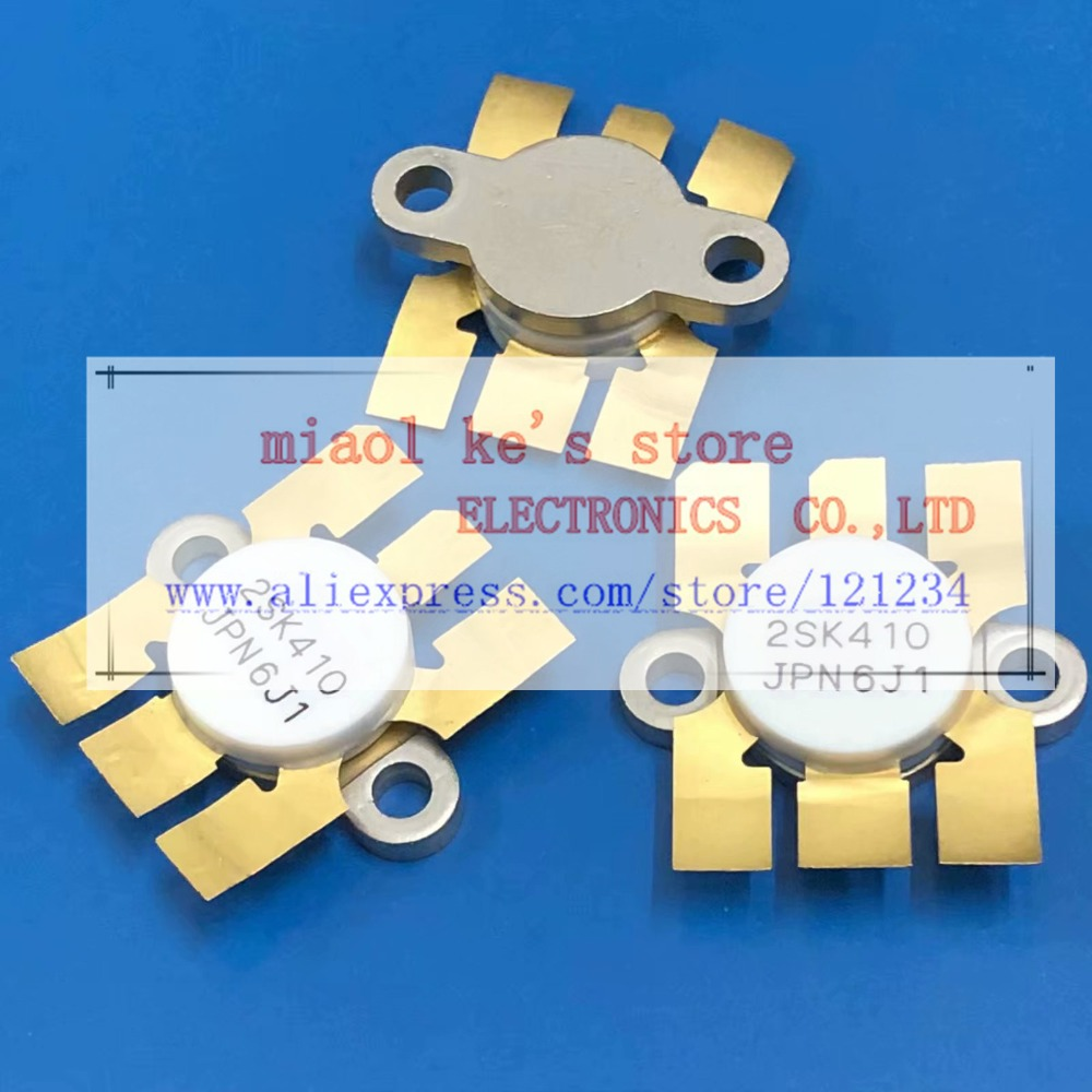 High Quality transistor mosfet