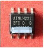 100% NEW Free shipping AT24C512 AT24C512C-SSHD-T 2FC AT24C512C AT24C512C-SSD