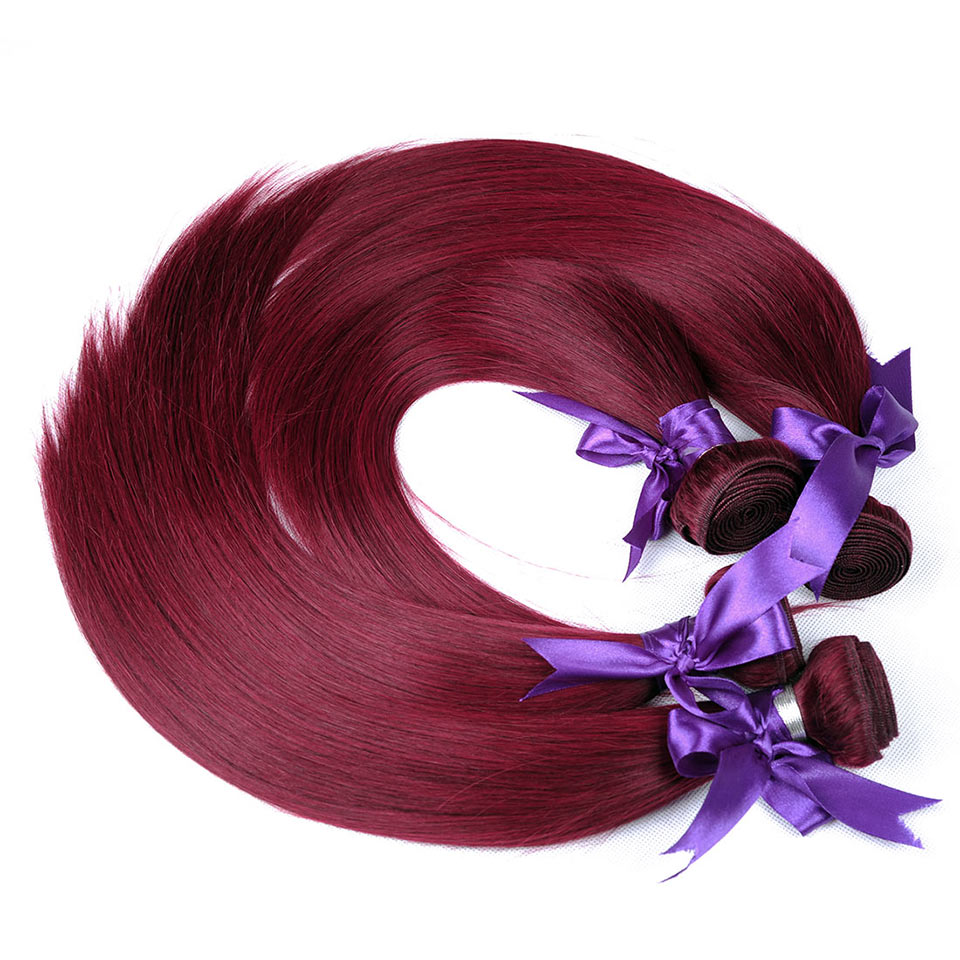 High Quality dye hair