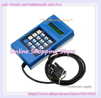 GAA21750AK3 Elevator Lift Test Tool Blue Tool with Unlimited Time Service Tools