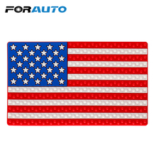26*15.5cm Car Anti Slip Mat for Phone GPS Coin Key Holder Sticky Non-Slip Pad China UK US Germany Flag Auto Interior Accessories