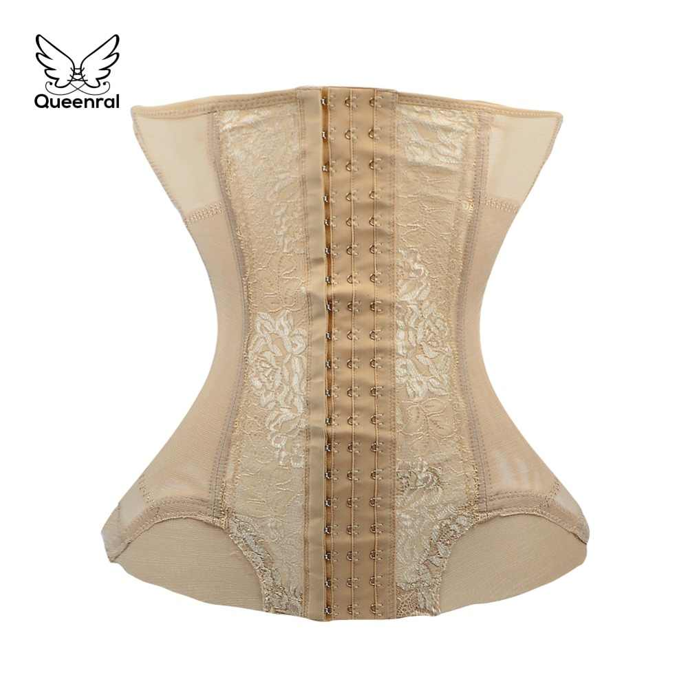 6de34c3acf Waist trainer hot shapers waist trainer corset Slimming Belt Shaper body  shaper slimming modeling strap Belt