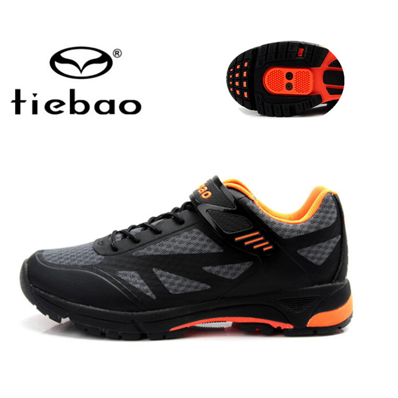 TIEBAO Cycling Shoes 2017 MTB superstar shoes Equipment sapato masculino mountain bike bicycle outdoor Shoes men Sneakers women sidebike cycling shoes mtb road 2017 zapatillas deportivas hombre outdoor bike sapato feminino sneakers women superstar shoes