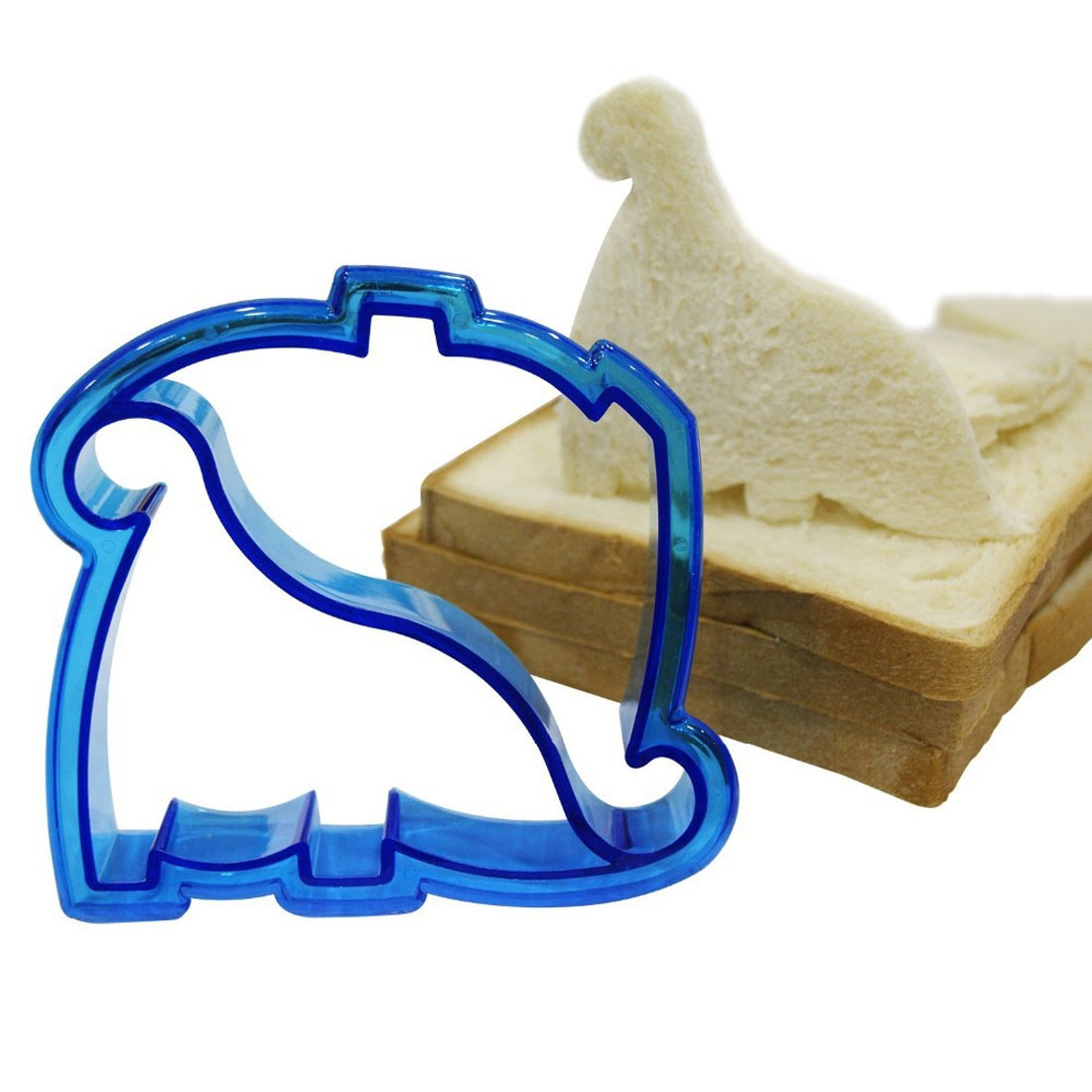 Image 5 - HOT 1PC Kitchen Baking Tools Sandwich Mould Cutter Bear Car Dog Shape Baking Cake Bread Toast Mould Maker-in Baking & Pastry Tools from Home & Garden