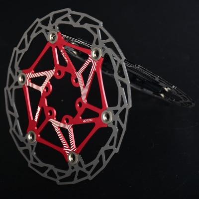 Ultralight float mtb ველოსიპედის - ველოსიპედები - ფოტო 5