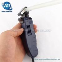 Оригинал pro'skit 8pk-325 Провода для зачистки кабеля для зачистки круглого кабеля резки и звон Ручные инструменты ferramentas manuais