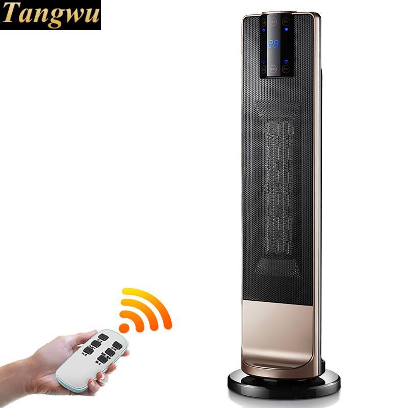 Riscaldatori delle famiglie verticale riscaldatore elettrico radiatore di riscaldamento bagno riscaldamento a risparmio energetico elettrico
