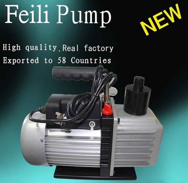 membrane vacuum pump Reorder rate up to 80% portable vacuum pump high quality low price best service 90kpa vacuum membrane vacuum pump