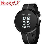 Blood Pressure Smart Bracelet Heart Rate Monitor Blood Oxygen Monitor Fitness Tracker for Andriod IOS VS QS80
