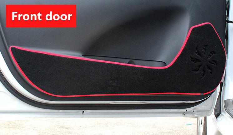 car door cover (6)_