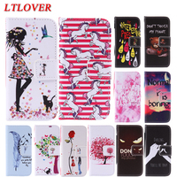 High Quality Fashion Luxury PU Leather Flip Case For Samsung Galaxy S3 I9300 i9305 cases Cover wallet stand card slot phone bags