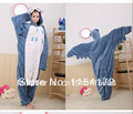 Owl Anime adult onesies Pyjamas Cartoon Animal Cosplay Costume Pajamas adult Onesies Sleepwear Halloween