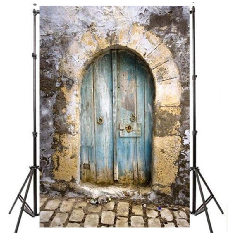 Porte ad arco acquista a poco prezzo porte ad arco lotti da fornitori porte ad arco cinesi su - Porte ad arco ...
