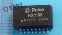 HX1188 puise сетевой фильтр HX1188NL SOP16 импульсный трансформатор