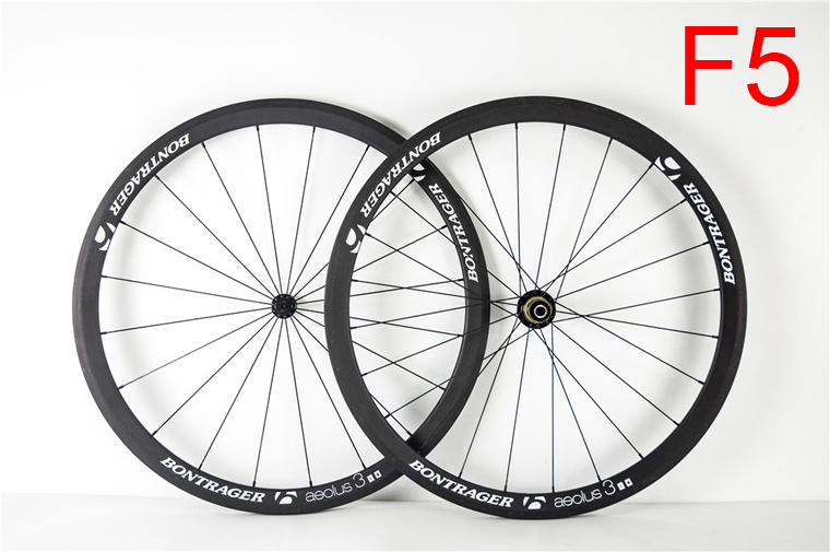 carbon wheels 38mm (5)