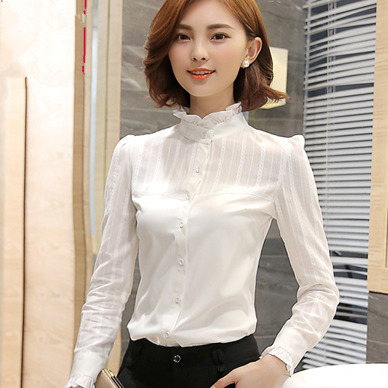 Blouses & Shirts Plus Size 5xl Cotton Linen Blouse Women Button O-neck Short Sleeve Tops Femme 2018 Summer Casual Solid Loose Ladies Shirt Blusas Aromatic Flavor
