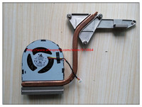 New laptop cpu cooling fan for Dell Vostro 2520 Inspiron 3520 KSB0605HA AM64