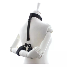 Love Sex Swing Sex Furniture Fetish Restraints Bandage Adult Sex Products Erotic Toys For Couples