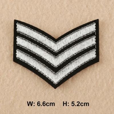 Embroidered-Patch-Cloth-Military-Patches-for-Clothing-Epaulette-Stripes-on-Backpack-Shoulder-Emblem-for-Clothes.jpg_640x640 (2)