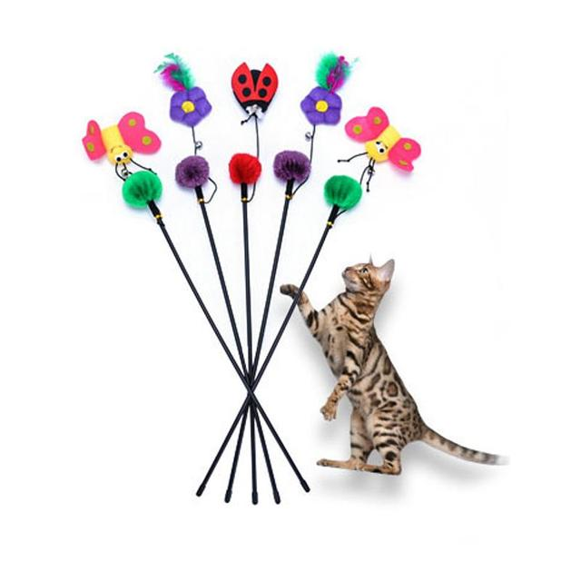 Ziemlich Katze 5 Drahtstärke Galerie - Elektrische ...