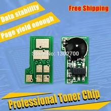 high capacity CF287X 87X Chip Reset For HP LaserJet Enterprise M506dn 506x MFP M527dn M527f M527c Printer Toner Cartridge Chips