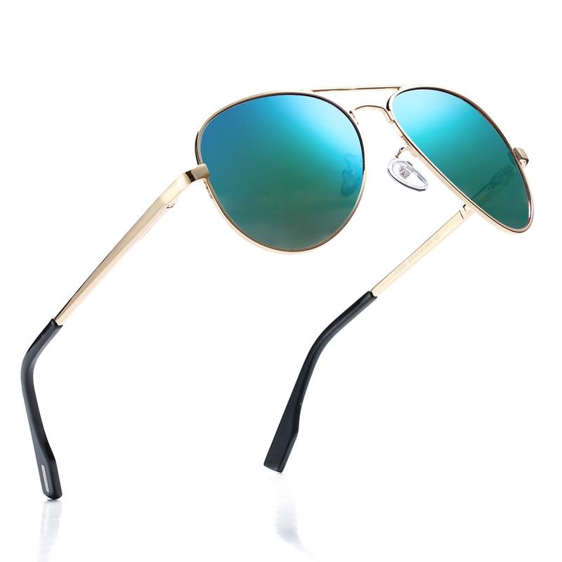 Aviator sunglasses  (10)