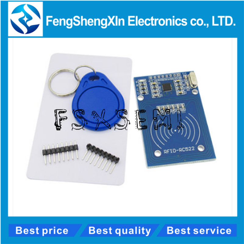mfrc-522-rc-522-rc522-antenna-rfid-ic-wireless-module-for-font-b-arduino-b-font-spi-writer-reader-ic-card-proximity-module