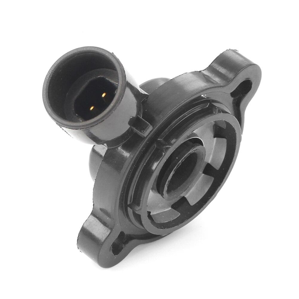 New Throttle Position Sensor TPS Fit For Chevy Astro GMC Buick Century Blazer