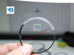 90%new test OK for cano 70-200mm Sensor bar 16-35mm  Lens AF Focus Motor induction ring