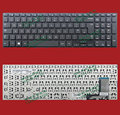 New original For Samsung NP470R5E NP510R5E UK version black laptop keyboard free shipping