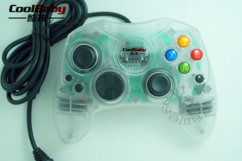 Xbox Controller Wire Diagram Color - Smart Wiring Diagrams •