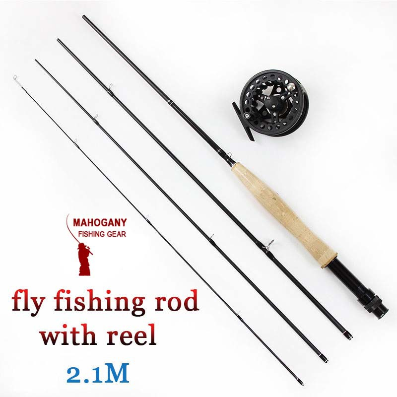 compare prices on sale fly rod- online shopping/buy low price sale, Fly Fishing Bait