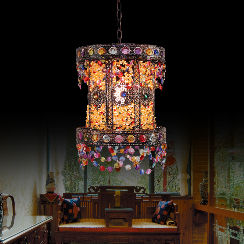 Compare Prices On Exotic Lamps- Online Shopping/Buy Low