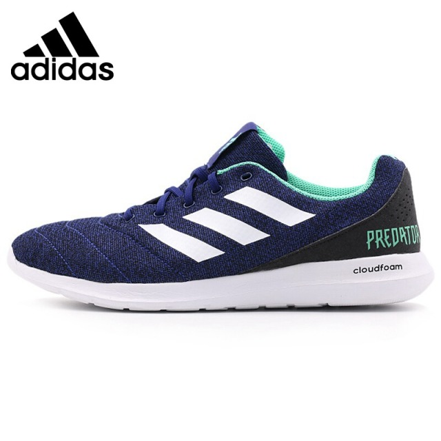 14dcd6503 Original New Arrival 2018 Adidas Predator TANGO 18.4 TR Men s Football  Shoes Soccer Shoes Sneakers