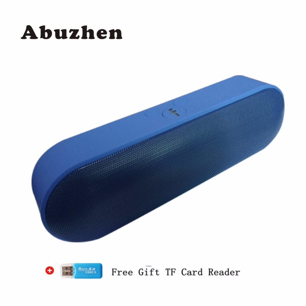 Delighted 4pdt Switch Schematic Big Two Humbuckers 5 Way Switch Regular Bbbind Catalog Car Security System Wiring Diagram Young One Humbucker One Volume Wiring SoftHot Rod Wiring Diagram Download Abuzhen Portable Wireless Bluetooth Speaker With Mic Handsfree ..