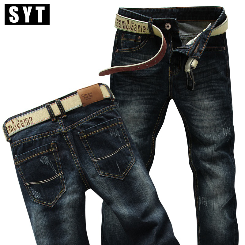 buying mens jeans - Jean Yu Beauty
