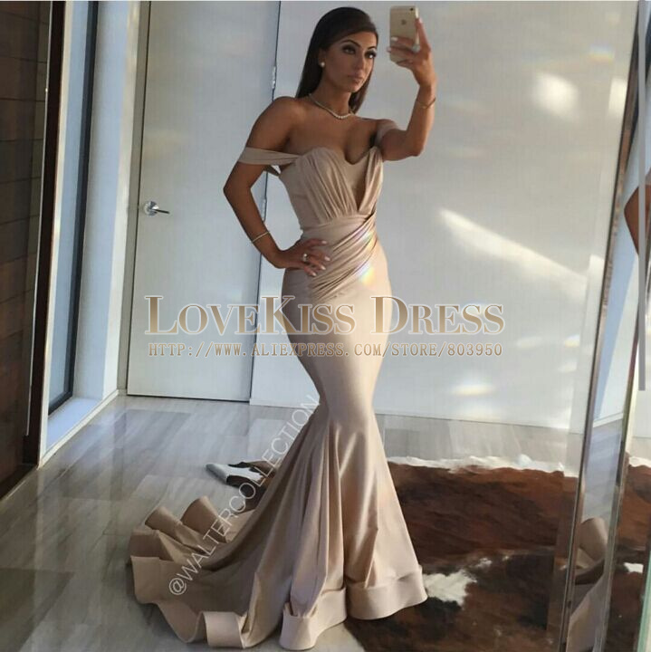 Awesome Prom Dresses With Long Sleeves 2017 Boutique Prom Dresses Short Hairstyles Gunalazisus