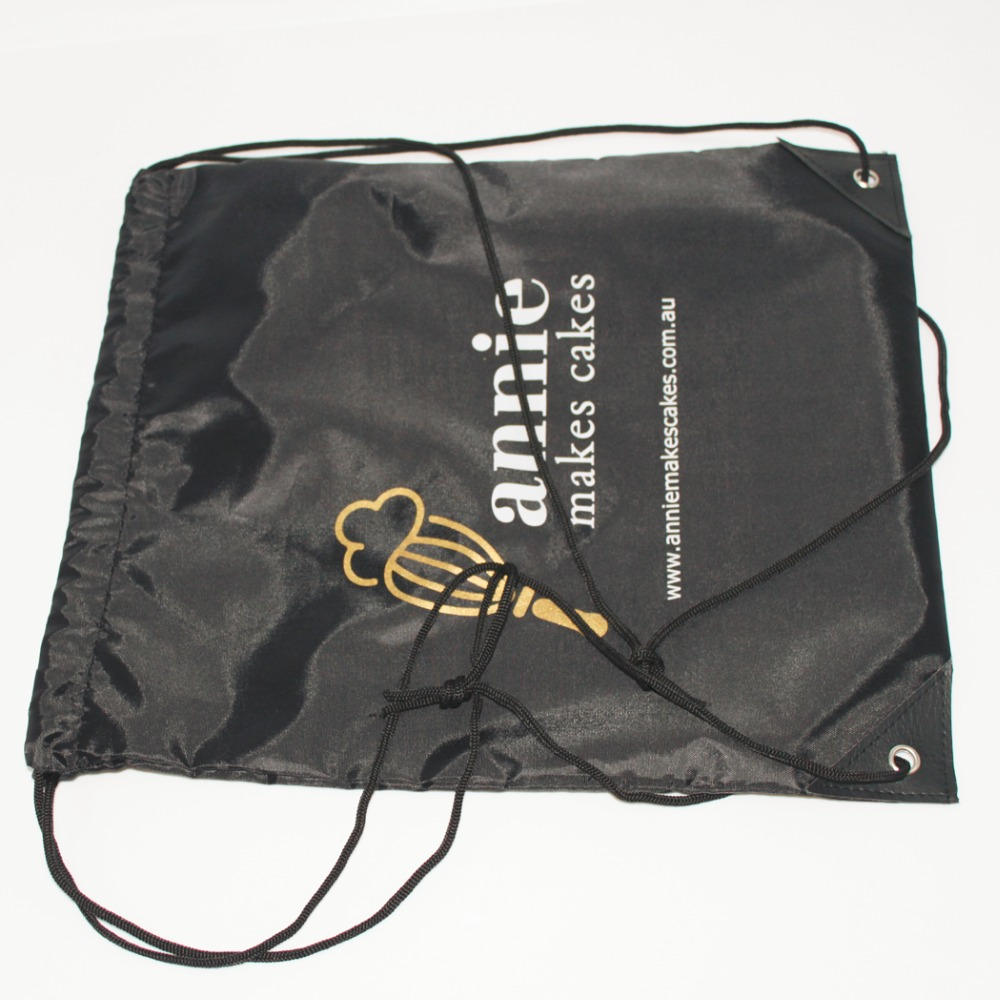 Custom Drawstring Bags Malaysia Fenix Toulouse Handball Chka