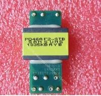 O envio gratuito de boa qualidade 1 pçs/lote BN44 00363A PD46AF2 STB local Efeito de Iluminação de palco     -