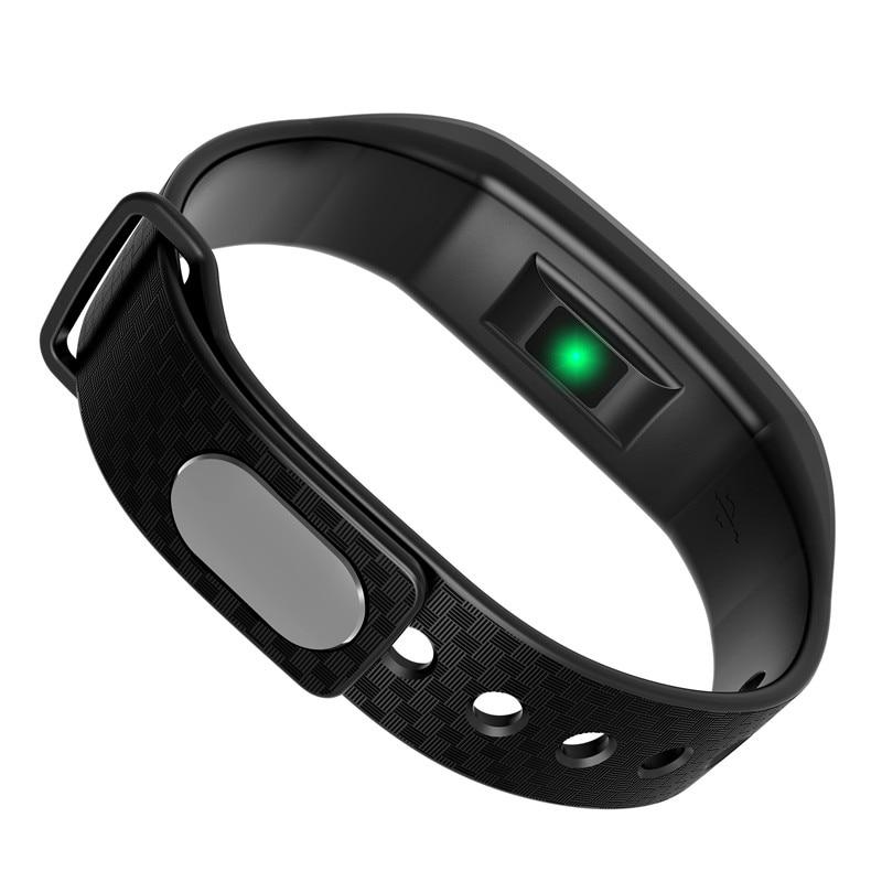4-SZHAIYU цветной ЖК Смарт-часы Bacelet фитнес-трекер кровяное давление пульсометр Шагомер Bluetooth водонепроницаемый спортивный ремешок смотреть на Алиэкспресс Иркутск в рублях