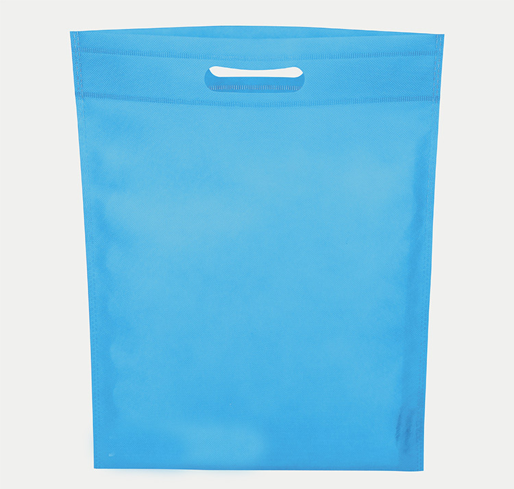 7e809a3438f Aliexpress.com   Buy 25 35cm 20 pcs lot wholesale opp bag market bag pouch  organza transparent plastic packaging from Reliable bag market suppliers on  Hi  ...