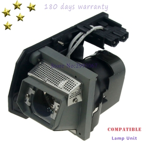 Image 5 - Compatible projector lamp with housing EC.J5600.001 for ACER X1160 X1160P X1160Z X1260 X1260E H5350 X1260P XD1160 XD1160Z