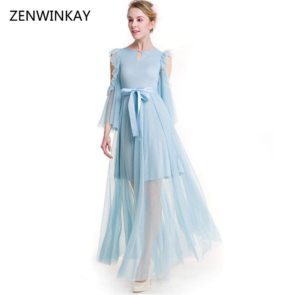 Compra las mujeres vestidos de novia princesa online al por mayor de ...