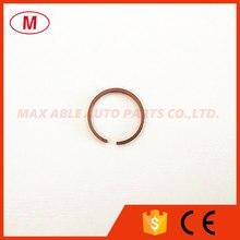K03 K04 Турбокомпрессор поршневое кольцо/уплотнительное кольцо Для turbo(для турбины