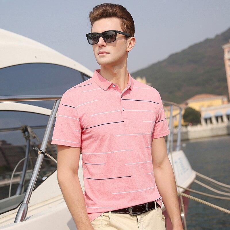 Aismz Spring Autumn Men New top Quality 6 color Leisure Suit Simple Solid Color Jacket Pants