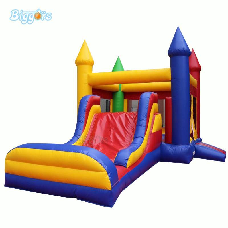 Outdoor Commercial Inflatable Jumping Bouncy Castle Bounce House Bouncer Slide Game Combo For SaleOutdoor Commercial Inflatable Jumping Bouncy Castle Bounce House Bouncer Slide Game Combo For Sale