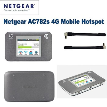 lot of 20pcs unlocked aircard ac782s 4g mifi aircard sierra 782s router 4g wifi router with gps 3g 4g wifi router