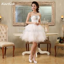 Новые модные платья подружки невесты с бисером платье для милой