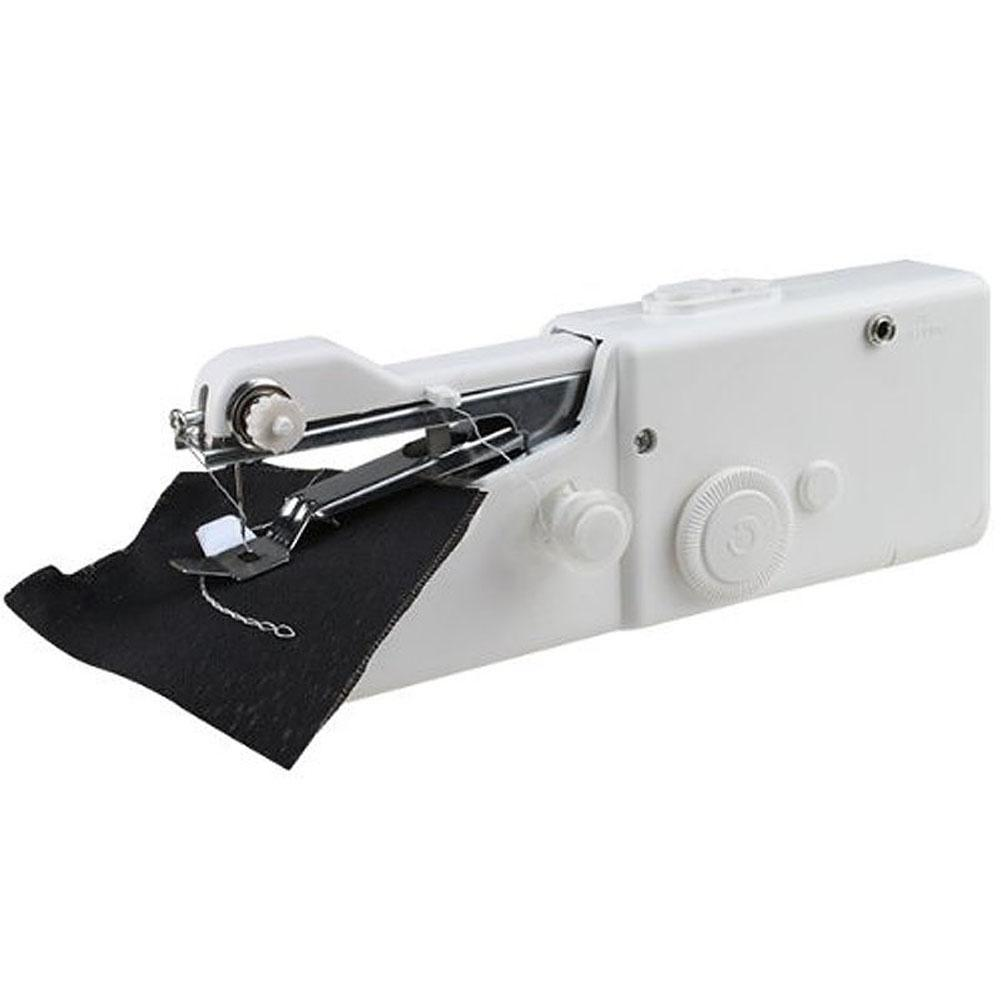 Mini Portable Handheld Sewing Machine Sewing Machine