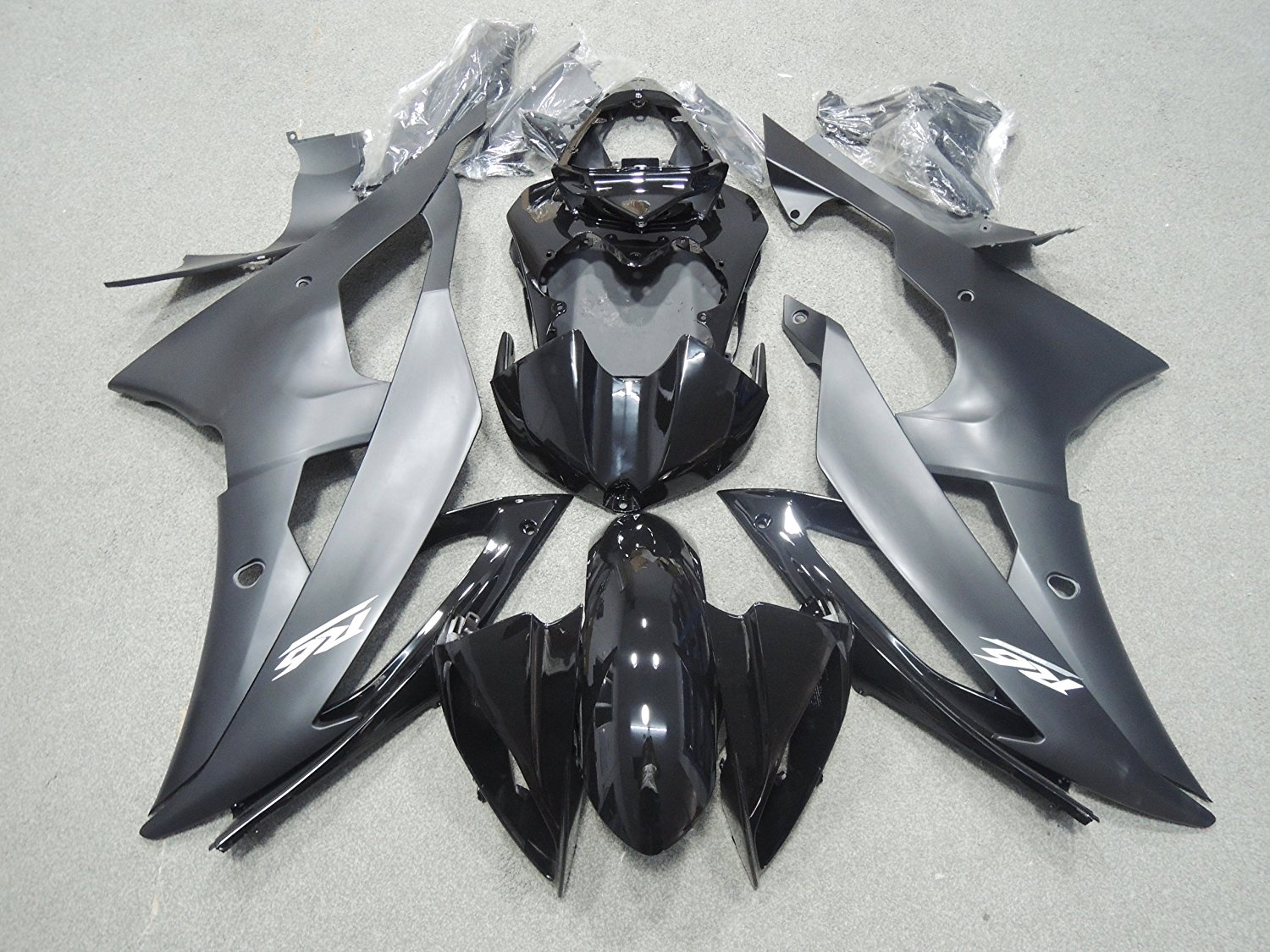 Motorcycle Bodywork Fairing Kit For Yamaha YZF R6 YZFR6 R600 YZF600 YZF-R6 2008 2009 2010 2011 2012 2013 Injection Molding Cowl for yamaha yzfr6 08 14 2009 2010 2011 2012 yzf 600 r6 2008 2013 2014 yzf600r 08 14 inject abs plastic motorcycle fairing kit 25